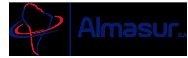 Almasur CA